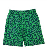 Kuddle Kid Short For Boys Printed Cotton...