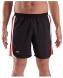 Kalenji Men's Shorts