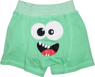FS Mini Klub Boy's Shorts