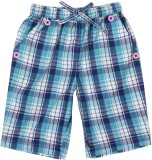 ShopperTree Short For Boys Cotton Linen ...