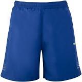 Wildcraft Solid Men's Blue Running Short...