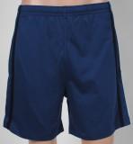 Gazelle Active Solid Men's Blue Basic Sh...