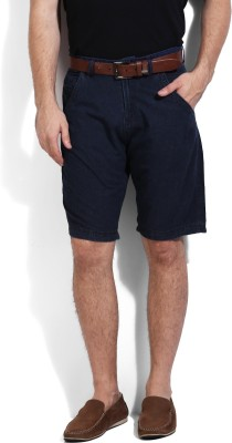 Pepe Jeans Men's Shorts