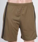 Gazelle Active Solid Men's Brown Basic S...