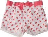 Saiaansh Short For Boys Printed Cotton L...