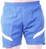 Zagros Solid Men's Multicolor Sports Sho...