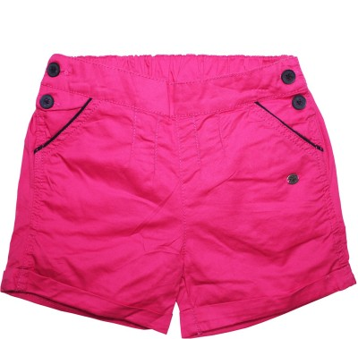 FS Mini Klub Girl's Shorts
