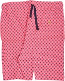Babeez Short For Girls Printed Cotton Li...