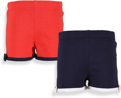 Mothercare Girl's Shorts