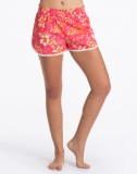 PrettySecrets Floral Print Women's Multi...