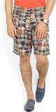 Global Nomad Men's Shorts