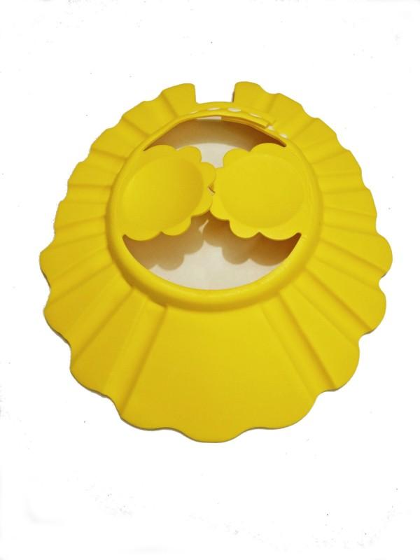 Adore Baby Shampoo Hat