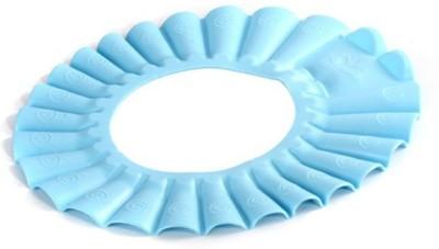 Divinext Baby Bath Shower Cap Wash Hair Shield Hat