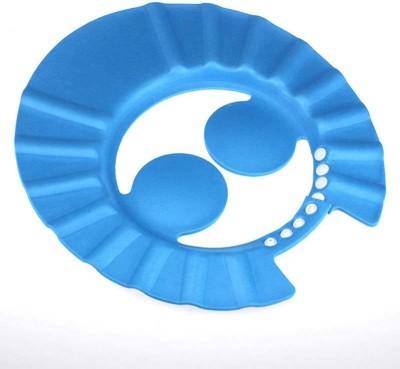 Orizo Brand Shower Cap Ear Protect Super Soft