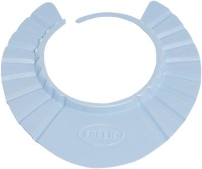 Farlin Baby Bathing Eye Shield - Blue