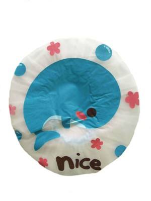 Adore Baby Shower cap- Nice
