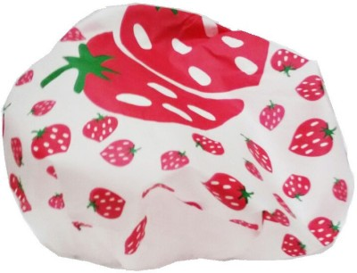 One Personal Care Strawberry Print