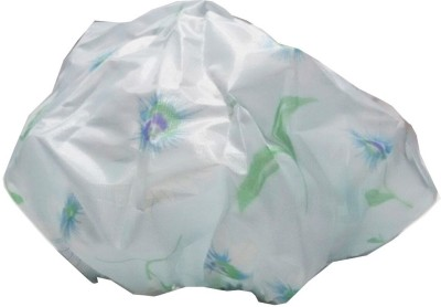 One Personal Care Printed Shower Cap