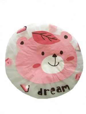 Adore Baby Shower Cap- Dream