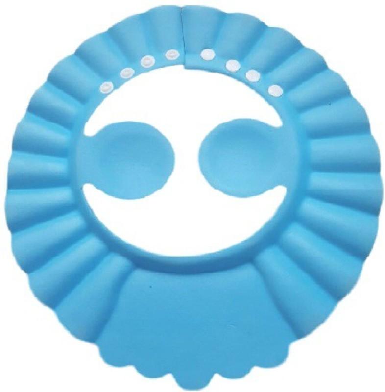 JLT BABY BATH CAP