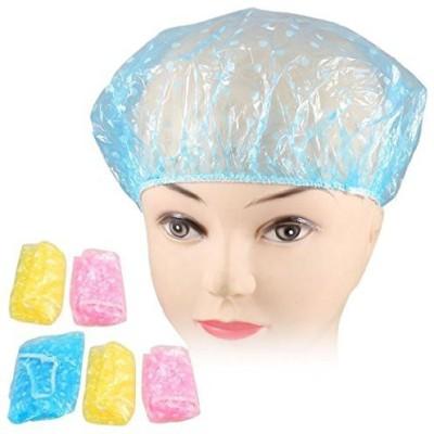 Lowprice Online Shower Caps