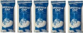 Shower Cap SC12x5