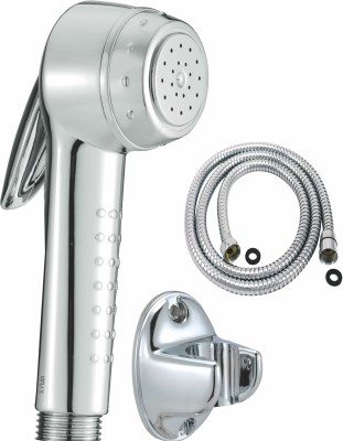 Kywin ABS Health Faucet Complete Set Shower Head