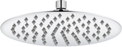 Jaaz Ultra Slim Round Rain - 250 Shower Head