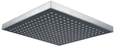 Sens 6 Inch ABS Square Shower Head