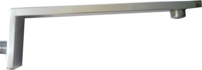 Jainuine Royal-L Sleek Arm 12 With Flange Shower Head