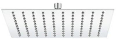 Rapsel 16 x 16 Inch Overhead Shower Head
