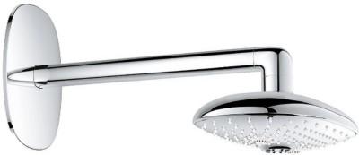 Grohe 26254000 Shower Head