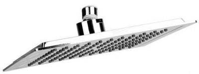Ramani Ultra Slim Rain Square Shower Head(6X6) Shower Head
