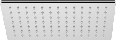 Auriga | SMR200 | Rain Shower Head