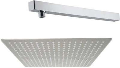 Sunrise 16inch showr with 30 inch arm Shower Head
