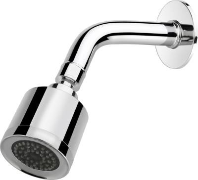 Ganga Flort Shower Head