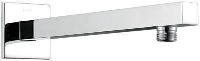 Kitsch Chrome Plated Brass 600mm(24