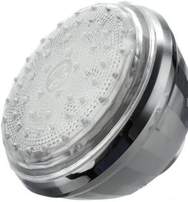 Riddhi Siddhi Roundy Shower Head