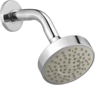 RIPPLES Abs Overhead Shower Head