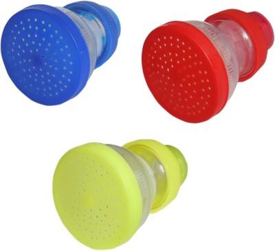 Infinxt Kitchen Tap Sprinkler Shower Head