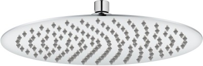 Jaaz Ultra Slim Round Rain - 300 Shower Head