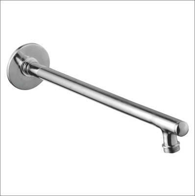 Kamal Fancy Shower Arm 15 Inch Shower Head