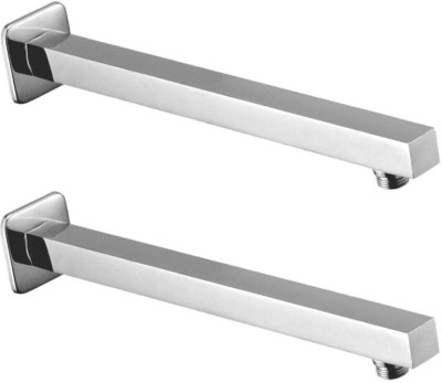 RIPPLES 24 INCH ARM SET OF 2 Faucet
