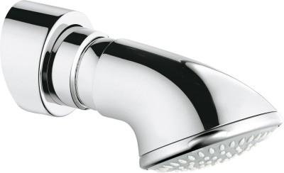 Grohe Relaxa Shower Head