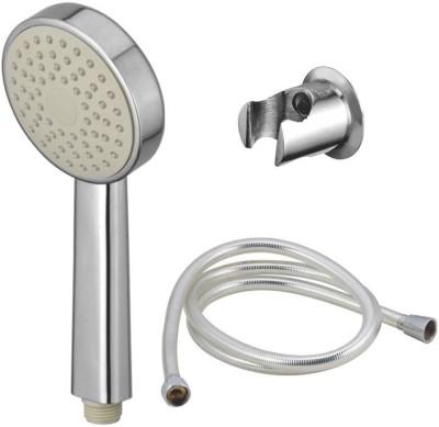 Kamal Opal Hand Shower With Shower Tube And Wall Hook Shower Head