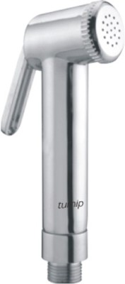 Turnip Premium Shower-Mac Shower Head