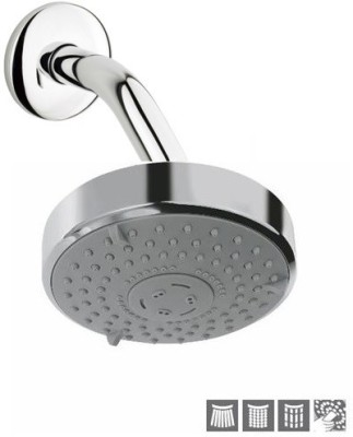 Marcoware Franko Multi Flow With Arm Shower Head