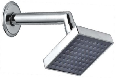 TMC Kubix Abs Overhead Shower Head