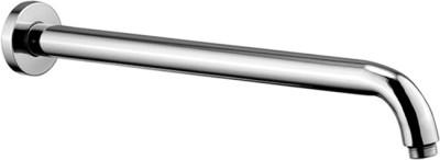 Jainuine Alfa Round Arm 12