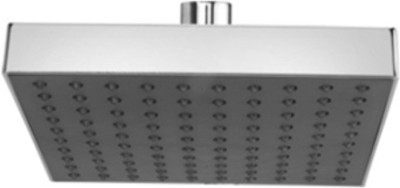 Rapsel Square 8 x 8 Inch Overhead Shower Head